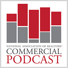 Commercial Podcast