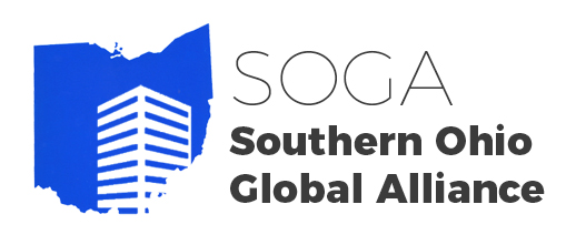 Soga southern Ohio global alliance