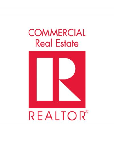 Commercial Real Estate logo