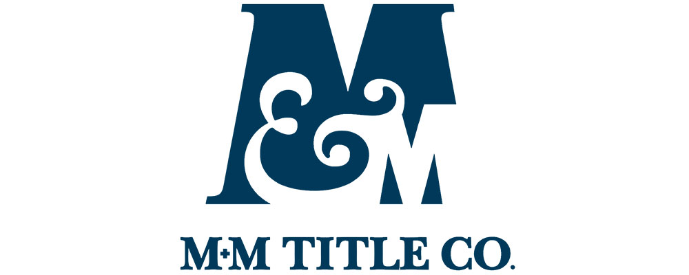 M&M Title Co.