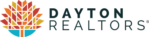 A Resource for Buyers and Sellers in the Dayton Region