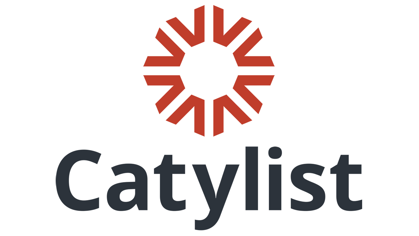Catylist Commercial Real Estate Technology