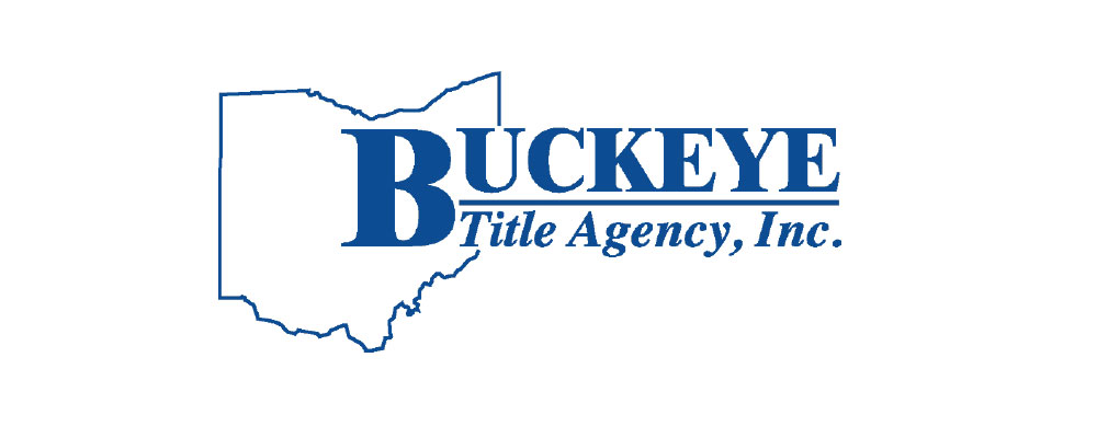 Buckeye Title Agency, Inc.