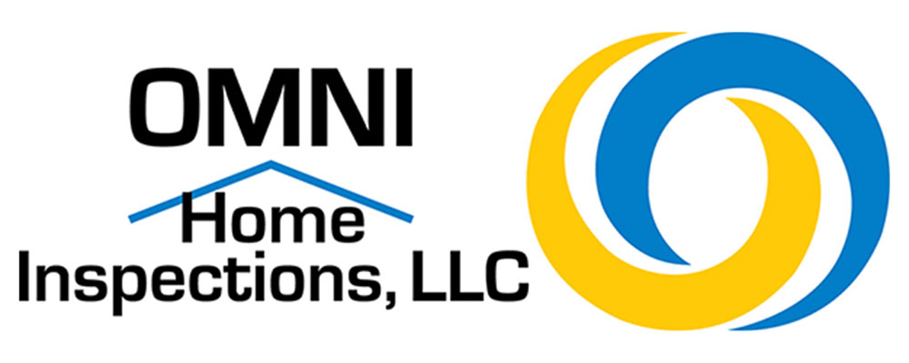 Omni Home Inspections