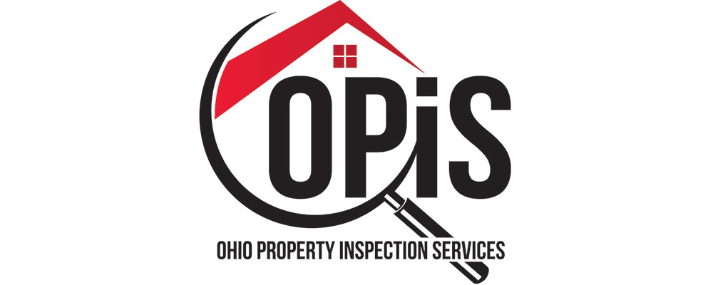Ohio Property Inspection Services