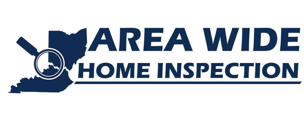 Area Wide Home Inspection